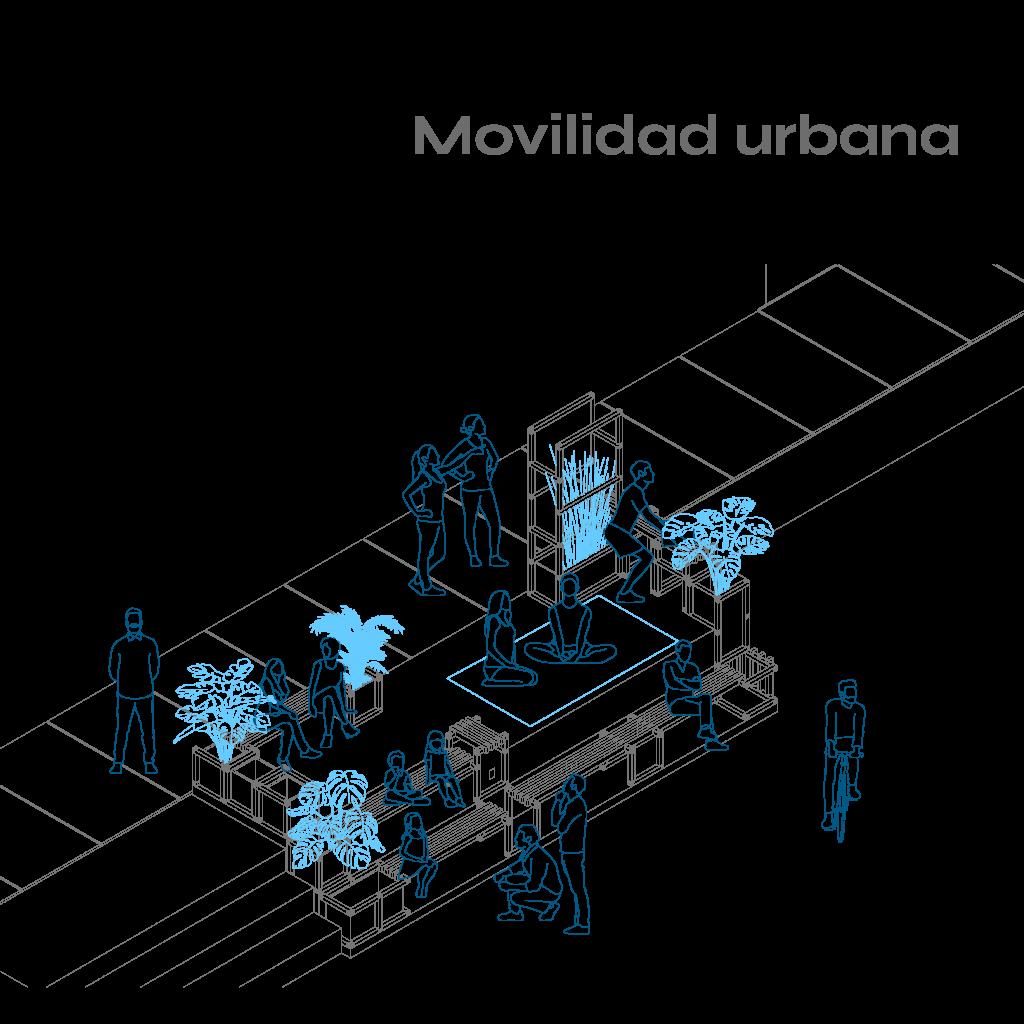 movilidadurbana_Mesa de trabajo 1 copia 2